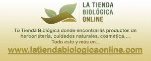 creación de contenido para el blog de la tienda biologica online