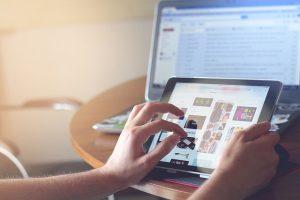 Charlas gratuitas en Tabakalera sobre redes sociales